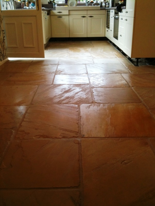 Cheshire Tile Doctor Your Local Tile Stone And Grout