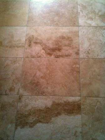 Kitchen Floor Tiles Northwich