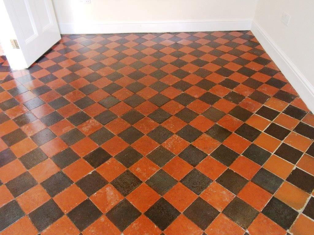 Tile cleaning cheshire tile doctor for Floor to the floor