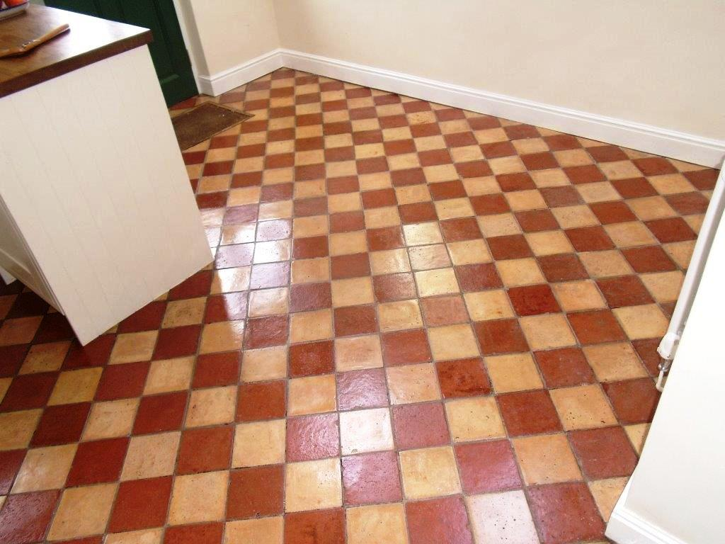 Victorian Floor Kingswood After Cleaning 012